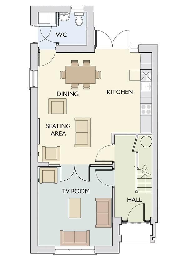 type-d-ground-floor-plan
