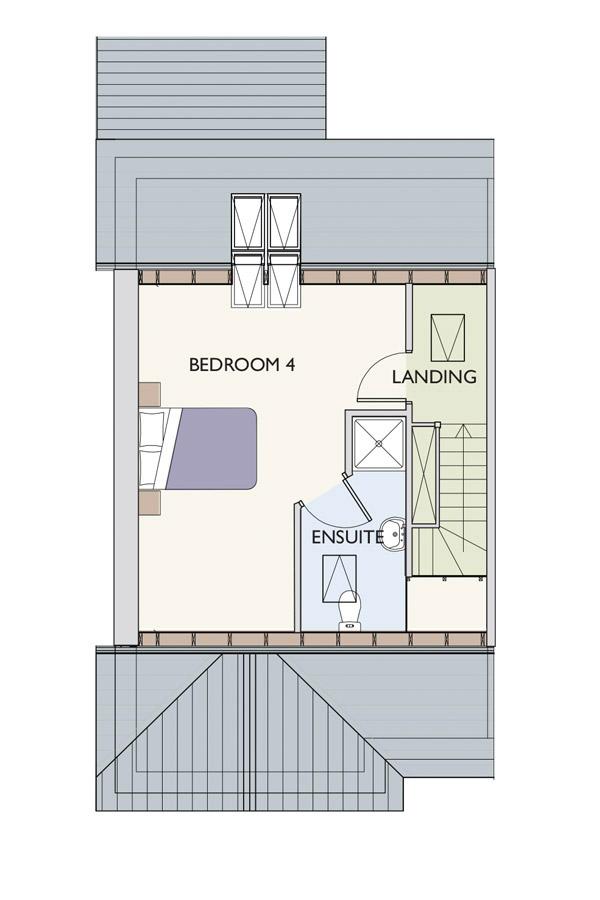 type-d-second-floor-copy