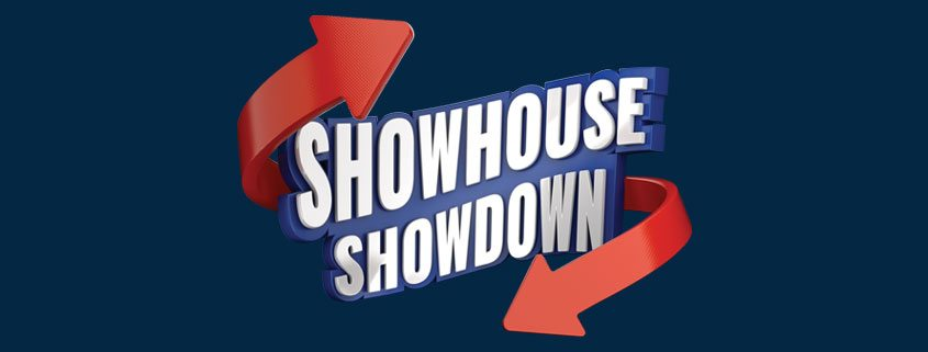 Showhouse-Showdown-at-Maydenhayes